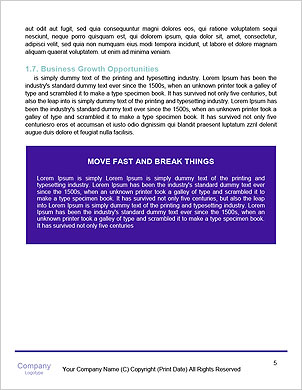 0000094498 Word Template - Page 5
