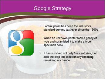Pumpkin porridge PowerPoint Templates - Slide 10