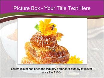 Pumpkin porridge PowerPoint Templates - Slide 16