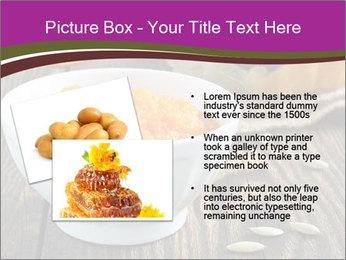 Pumpkin porridge PowerPoint Templates - Slide 20