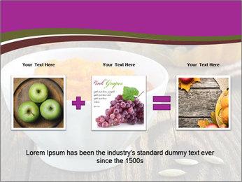 Pumpkin porridge PowerPoint Templates - Slide 22