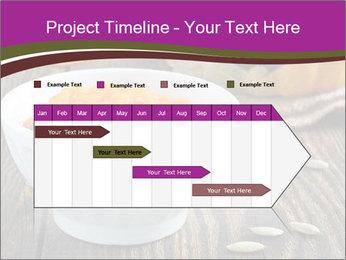 Pumpkin porridge PowerPoint Templates - Slide 25