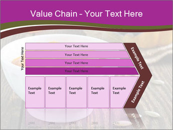 Pumpkin porridge PowerPoint Templates - Slide 27