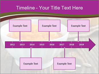 Pumpkin porridge PowerPoint Templates - Slide 28