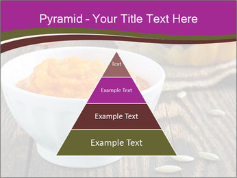 Pumpkin porridge PowerPoint Templates - Slide 30