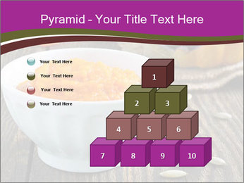 Pumpkin porridge PowerPoint Templates - Slide 31