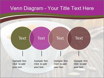 Pumpkin porridge PowerPoint Templates - Slide 32