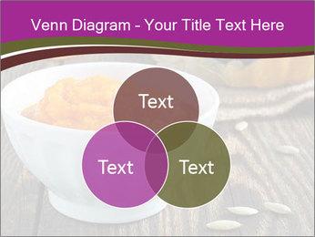 Pumpkin porridge PowerPoint Templates - Slide 33