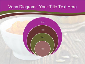 Pumpkin porridge PowerPoint Templates - Slide 34