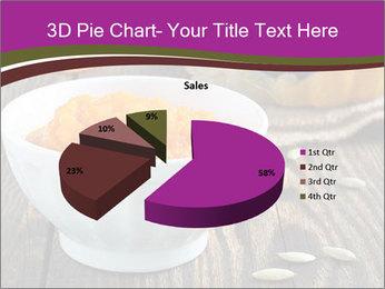 Pumpkin porridge PowerPoint Templates - Slide 35