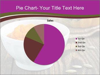 Pumpkin porridge PowerPoint Templates - Slide 36