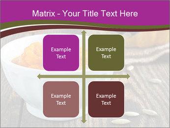 Pumpkin porridge PowerPoint Templates - Slide 37