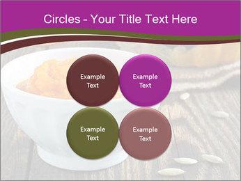 Pumpkin porridge PowerPoint Templates - Slide 38