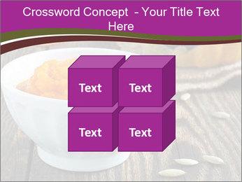 Pumpkin porridge PowerPoint Templates - Slide 39