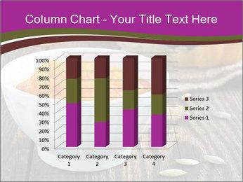 Pumpkin porridge PowerPoint Templates - Slide 50