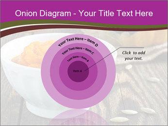 Pumpkin porridge PowerPoint Templates - Slide 61