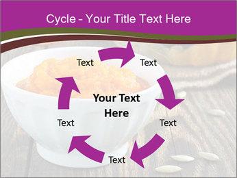 Pumpkin porridge PowerPoint Templates - Slide 62