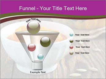 Pumpkin porridge PowerPoint Templates - Slide 63
