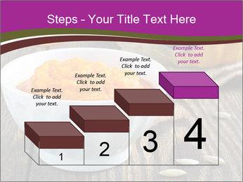 Pumpkin porridge PowerPoint Templates - Slide 64