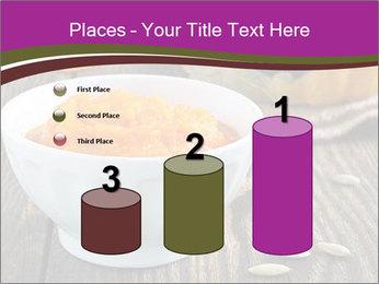 Pumpkin porridge PowerPoint Templates - Slide 65