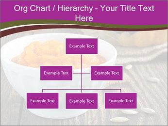 Pumpkin porridge PowerPoint Templates - Slide 66