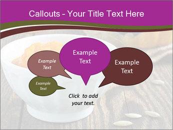Pumpkin porridge PowerPoint Templates - Slide 73