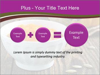 Pumpkin porridge PowerPoint Templates - Slide 75