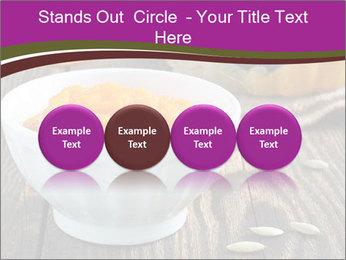 Pumpkin porridge PowerPoint Templates - Slide 76