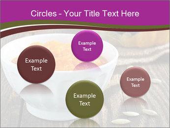 Pumpkin porridge PowerPoint Templates - Slide 77