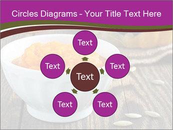 Pumpkin porridge PowerPoint Templates - Slide 78