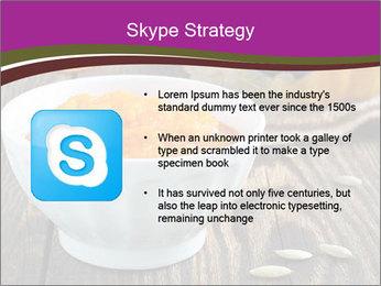Pumpkin porridge PowerPoint Templates - Slide 8