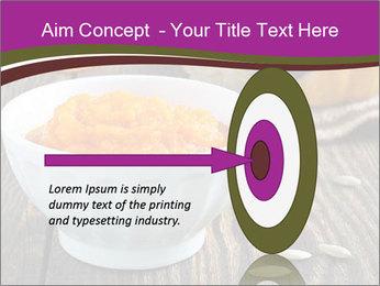 Pumpkin porridge PowerPoint Templates - Slide 83