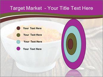Pumpkin porridge PowerPoint Templates - Slide 84