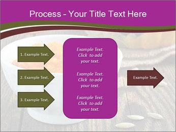 Pumpkin porridge PowerPoint Templates - Slide 85