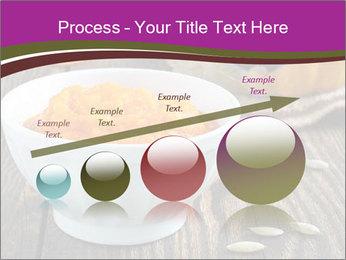 Pumpkin porridge PowerPoint Templates - Slide 87