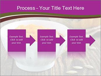 Pumpkin porridge PowerPoint Templates - Slide 88