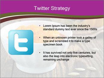 Pumpkin porridge PowerPoint Templates - Slide 9
