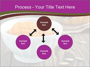 Pumpkin porridge PowerPoint Templates - Slide 91