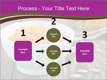 Pumpkin porridge PowerPoint Templates - Slide 92