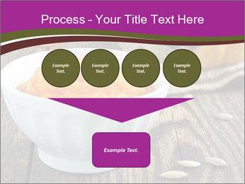 Pumpkin porridge PowerPoint Templates - Slide 93