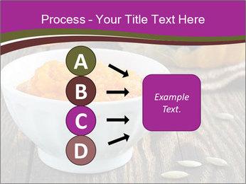 Pumpkin porridge PowerPoint Templates - Slide 94
