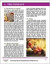 0000094499 Word Templates - Page 3