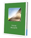 0000094500 Presentation Folder