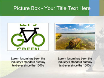 Ecology concept PowerPoint Templates - Slide 18
