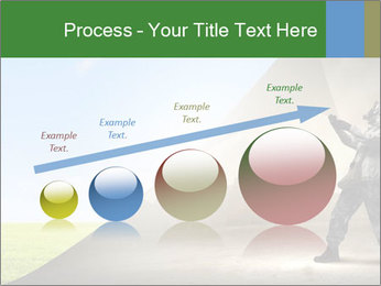 Ecology concept PowerPoint Templates - Slide 87