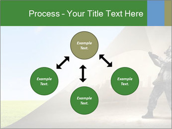 Ecology concept PowerPoint Templates - Slide 91