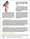 0000094501 Word Template - Page 4
