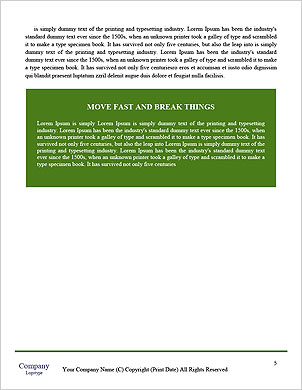 0000094501 Word Template - Page 5