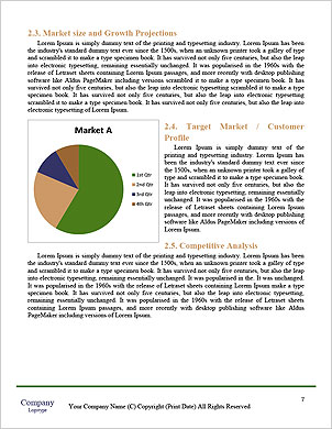 0000094501 Word Template - Page 7