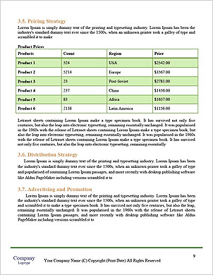 0000094501 Word Template - Page 9